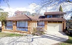 34 Osborne Avenue, Bathurst NSW