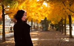 Fall Montreal (Khwaja Yousuf Jamil) Tags: photoshoot portrait portraitphotography insta model gq vogue montrealdiaries mtlmoments picoftheday modeling photograph photogram flickr nstagirl ig sassy canon