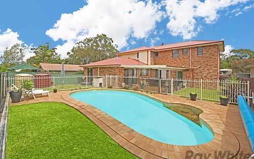 3 Fortune Crescent, Lake Munmorah NSW 2259
