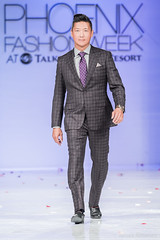 """Brothers Tailors • <a style=""""font-size:0.8em;"""" href=""""http://www.flickr.com/photos/65448070@N08/30972438676/"""" target=""""_blank"""">View on Flickr</a>"""