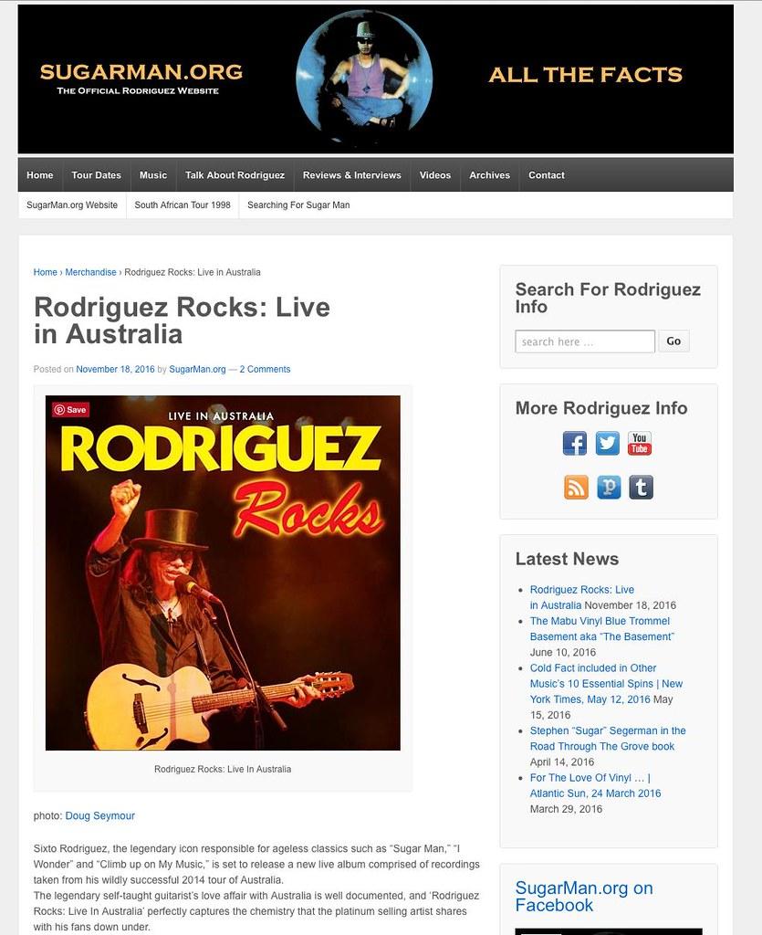 Flume album release date in Australia
