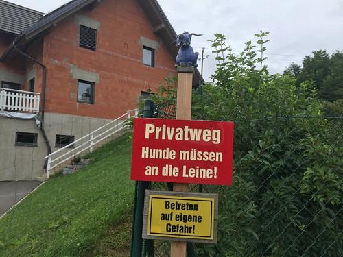 2016.07.03 118 Bad Gams Weinbergweg