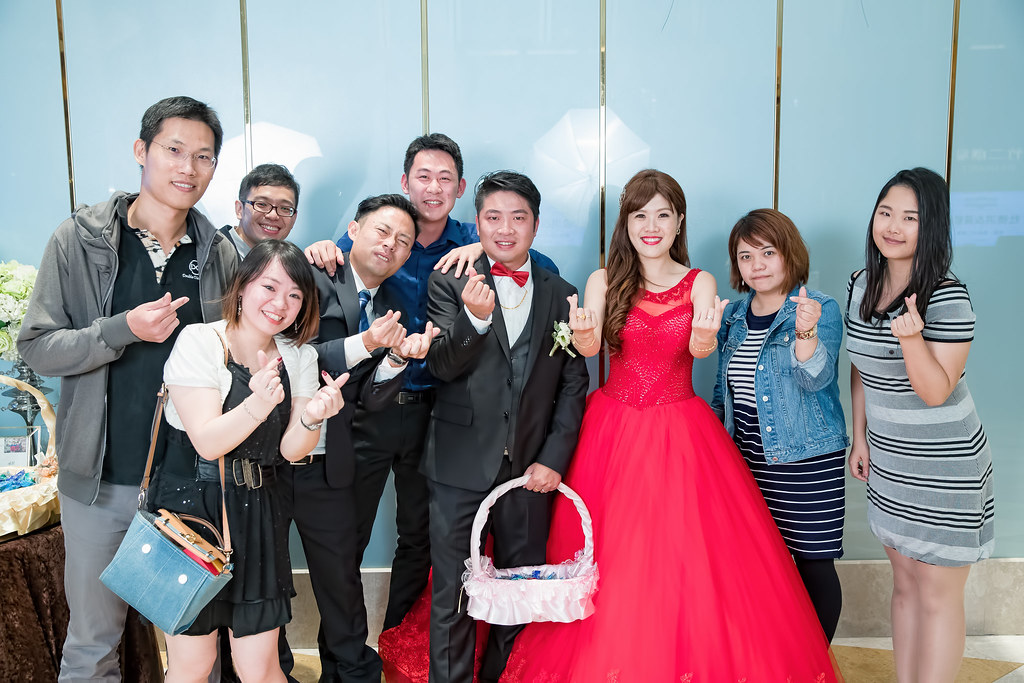 新竹晶宴,晶宴新竹,新竹晶宴會館,婚攝卡樂,Huei&Mei212