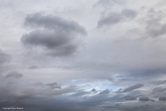 Achter de wolken schijnt altijd de zon (Pieter Musterd) Tags: pietermusterd musterd canon pmusterdziggonl nederland holland nl canon5dmarkii canon5d explore