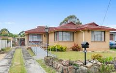 27 Brownsville Avenue, Brownsville NSW