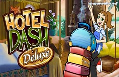 We have update HOTEL DASH generator today, many user has been success generated HOTEL DASH Cash and Gems for free. #hacked #like4like #hack #facebook #HotelDash #usegenerator #free #iphone #gamehack #lol #generator #ios #today #reddit #cheat #HotelDashChe (usegenerator) Tags: usegenerator hack cheat generator free online instagram worked hacked