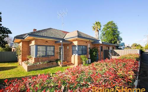 78 Gipps Street, Dubbo NSW 2830