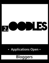 2.oodles is looking for Staff! (2.oodles) Tags: employment blogger 2oodles