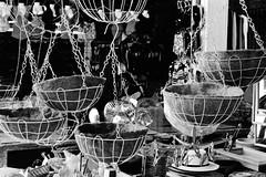 santander (vampurr) Tags: santander socorro colombia blackandwhite tonal iphoto decoration mystic things