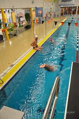 DSC_6992 (ZIGNEA) Tags: sebastiaan verschuren sébas sebas van lith zignea clinic olympische spelen top zwemmers