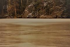 IMG_0024 (www.ilkkajukarainen.fi) Tags: uusimaa suomi finland eu europa country side maaseutu jrvi lake cold scandinavia j ice freezing jtyy kallio rocks threes puut