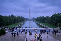 DSCF0085-Edit.jpg (Mohammad Alsaafin) Tags: cloudy landmark monument capital government politics trip reflection gloom mist rain rainy fog america misty gloomy atmosphere washingtondc usa