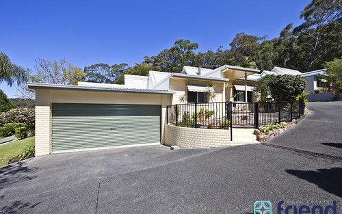 1/4 The Bridge, Corlette NSW 2315