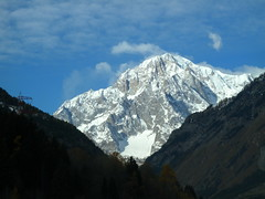 Val d'Aosta (chriechers) Tags: 2016 vacation italy alps valdaosta