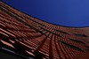 NeTWorK. (Warmoezenier) Tags: architecture architectuur bas enduris gebouw goes modern nederland netherlands netwerk pays structure structuur zeeland