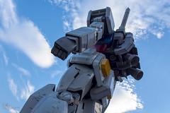 20150817GFT-2 () Tags: toy model hobby gundam   gunpla  plasticmodel      divercitytokyo   gundamfronttokyo