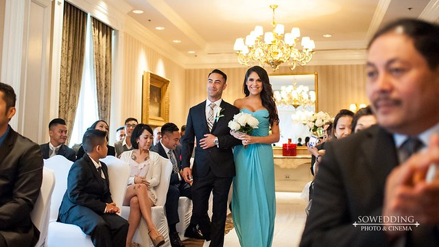 ACLana&CuongWeddingDayHL-HD-0042