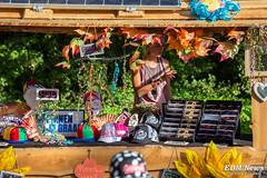 Mysteryland 2015 (EDMNews) Tags: party music holland festival nederland thenetherlands edm idt haarlemmermeer mysteryland