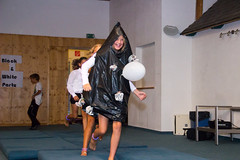 Holzoester-20150815-1072