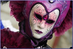 carnaval dAnncy 21 (elena_annen) Tags: city people color annecy beautiful colorful mask events carnaval procession channel venitien