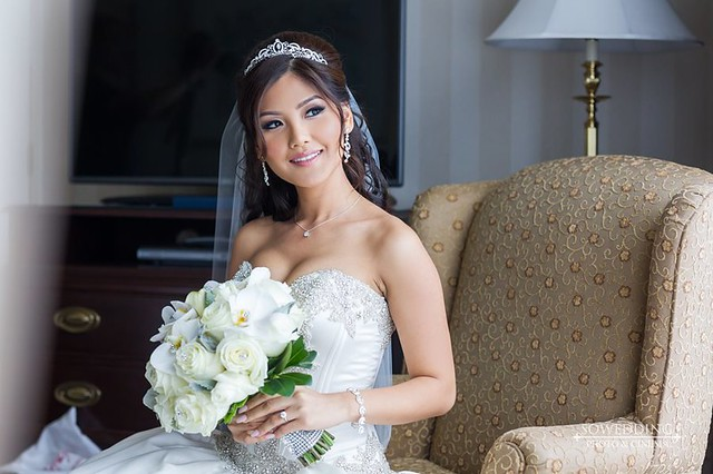 ACLana&CuongWeddingDayHL-HD-0037
