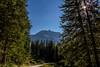 Sonnblick (stegi_at) Tags: salzburg austria österreich nationalpark tauern sonnblick kolmsaigurn