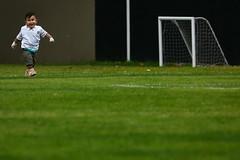 Muito alm do futebol (Santos Futebol Clube) Tags: do ct santos fc muito rei futebol 2015 pel alm