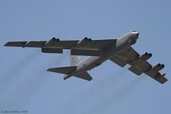 60-0052 B-52H USAF (JaffaPix +5 million views-thanks...) Tags: aviation military aeroplane airshow buff usaf b52 ffd fairford riat royalinternationalairtattoo stratofortress b52h riat2006 flyingdisplay egva 600052 jaffapix davejefferys