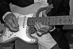 A Short Story About Jon Strider (Javlamusik) Tags: musician jon guitar band fender malm stratocaster strider telecaster festivalen