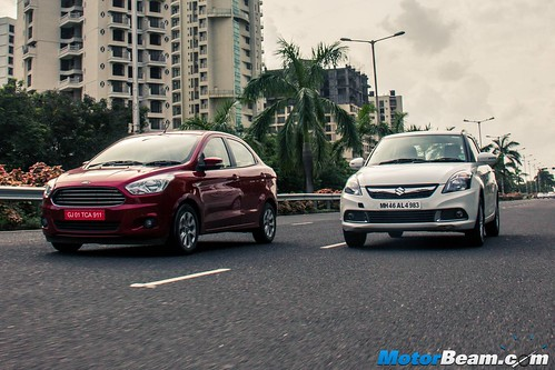 Ford-Figo-Aspire-vs-Maruti-DZire-05