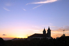 4 Sunset (GFerreiraJr ) Tags: sunset brazil brasil nikon prdosol recife pe gettyimages nationalgeographic d90 micmarayyo nikond90 flickraward nikonflickraward panoramafotogrfico touraroundtheworld flickrunitedaward brasilemimagens gferreirajr