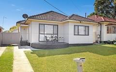 16 Birrong Ave, Birrong NSW