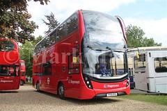 Stagecoach10301