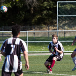 Petone FC v Waterside Karori 15