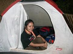 "DIKLATSAR SAKUNTALA XXII (2009) • <a style=""font-size:0.8em;"" href=""http://www.flickr.com/photos/24767572@N00/21536013205/"" target=""_blank"">View on Flickr</a>"