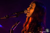 Lisa Hannigan @ Cork Opera House - Rory Coomey-8