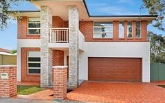 41 Minna Street, Burwood NSW