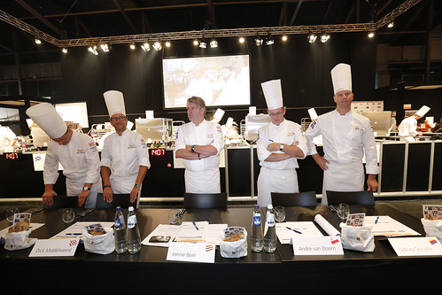 ris-Bocuse d'Or 130