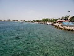عقبة (fchmksfkcb) Tags: redsea jordan aqaba jordanien rotesmeer humeima alhumayma