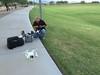 IMG_3183 (Mesa Arizona Basin 115/116) Tags: arizona storm club plane fly flying aviation az guys hobby basin planes rc mesa 116 115 modle rcplanes haboob basin115 theflyguys basin116