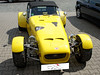 09 Lotus Seven-Super Seven Verdeck 1957-1962 bis heute Verdeck gbs 01