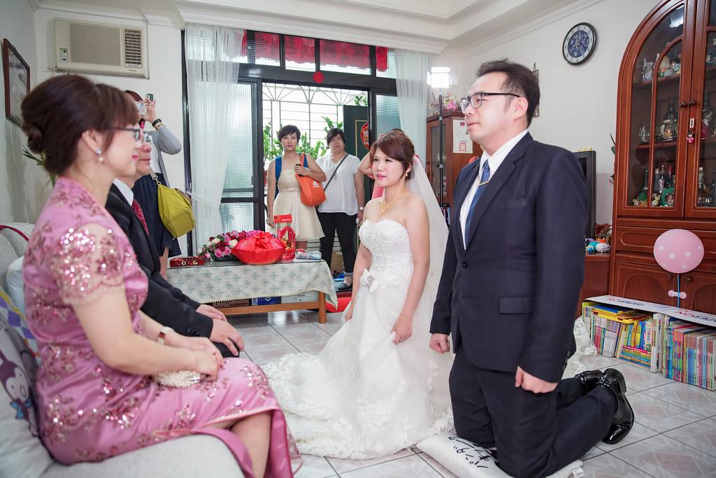 竹東資源莊,新竹婚攝,資源莊婚攝,婚攝,奕勛&婷婷057