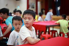 IMG_6626.jpg (小賴賴的相簿) Tags: family canon 50mm kid taiwan stm 台灣 台北 24105 小孩 小朋友 親子 孩子 象棋 chrild 競賽 郭元益 5d2 士林區公所 anlong77 anlong89 小賴賴 小賴賴的相簿