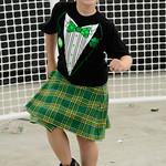 """2015 Celtic-636 <a style=""""margin-left:10px; font-size:0.8em;"""" href=""""http://www.flickr.com/photos/99099962@N07/21795007054/"""" target=""""_blank"""">@flickr</a>"""
