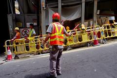 Men at work_IGP4549 (Robi Gallardo) Tags: 32 da21mm hongkongscenes pentaxk30