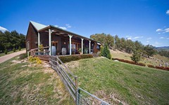 44 Megalong Place, Hartley NSW
