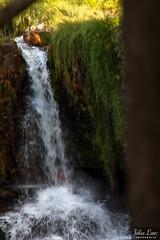 Chapada dos Veadeiros – GO (Júlia Lanz Fotografia) Tags: chapada dos veadeiros vale da lua go goias são bento cachoeira natureza jorge paisagem sol pôrdosol goiás chapadadosveadeiros sãojorge