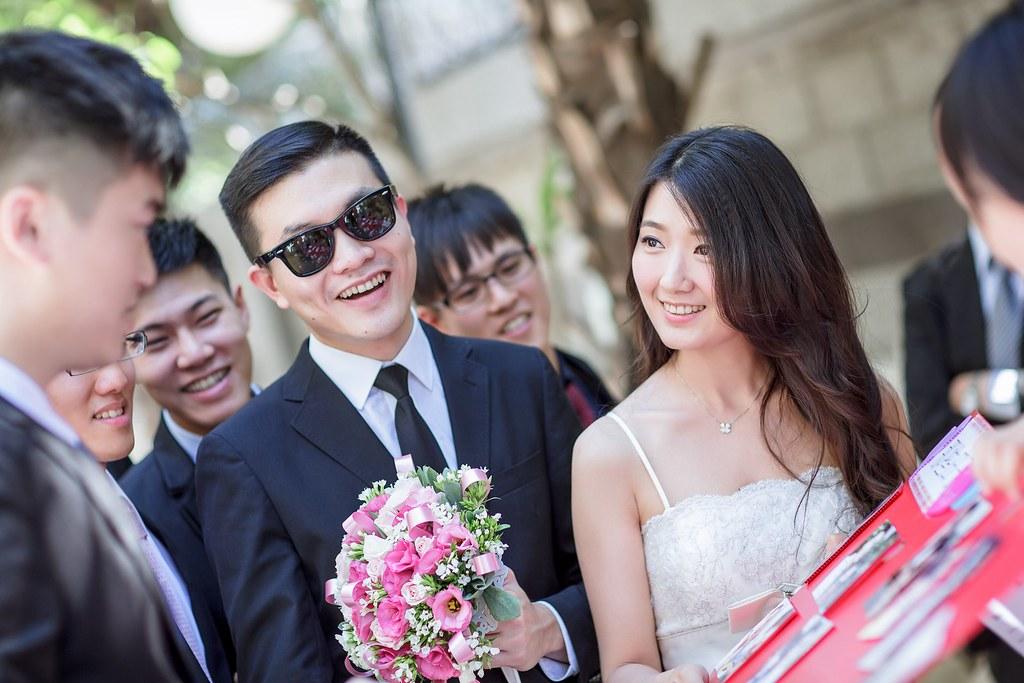 040台北婚攝