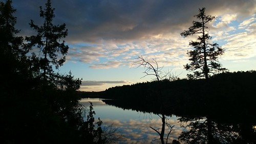 Lake Ramsen