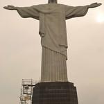 Cristo Redentor und Touristen 7 thumbnail
